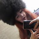 Екатерина, 30 из г. Челябинск.