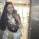 Irina, 27 из г. Краснодар.