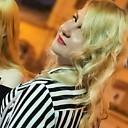 Оксана, 25 из г. Новосибирск.