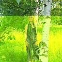 Людмила, 43 из г. Москва.