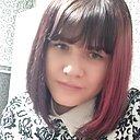 Марина, 30 из г. Красноярск.
