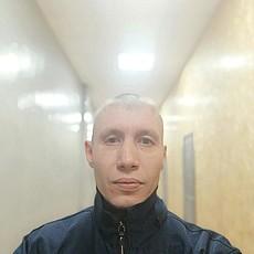Фотография мужчины Андрей, 34 года из г. Первомайск
