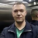 Рома, 34 года