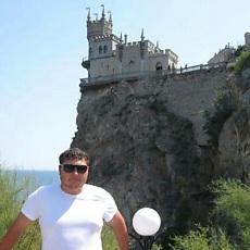 Фотография мужчины Николай, 34 года из г. Яранск