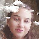 Snezana, 20 лет