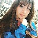 Валерия, 25 из г. Красноярск.