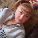 Ленчик, 35 лет