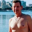 Игорь, 58 из г. Славянск-на-Кубани.