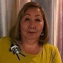 Нуркия, 57 лет