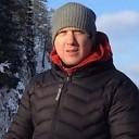 Валерий, 52 из г. Москва.