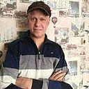 Александр, 54 из г. Красноярск.