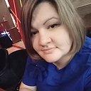 Софья, 38 лет