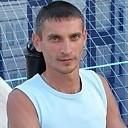 Сергей, 40 лет