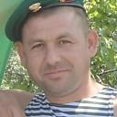 Серый, 43 из г. Волгодонск.