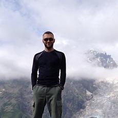Фотография мужчины Александр, 35 лет из г. Саранск