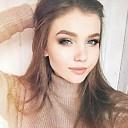 Кристина, 20 из г. Москва.