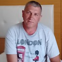 Сергей, 53 из г. Иваново.