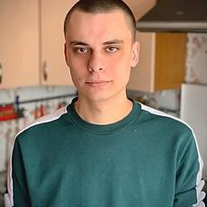Фотография мужчины Артём, 26 лет из г. Смоленск