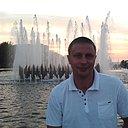 Александр, 42 из г. Самара.