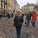 Татьяна, 69 лет