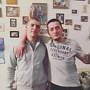Вадим, 24 года