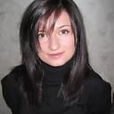 Мария, 33 из г. Барнаул.