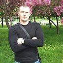 Игорь, 33 из г. Иркутск.