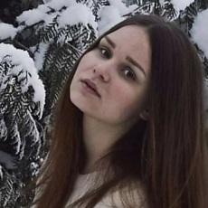 Фотография девушки Алина, 22 года из г. Ахтырка