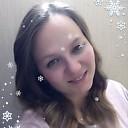 Ирина, 34 из г. Пермь.