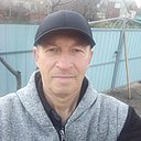 Алексей, 55 лет