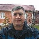 Саша, 50 из г. Наро-Фоминск.