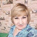 Альбина, 54 года