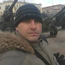 Александр, 43 из г. Волгоград.
