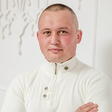 Фотография мужчины Artem, 30 лет из г. Смела