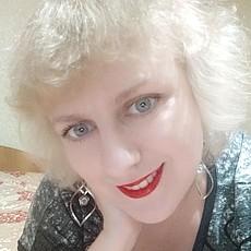 Фотография девушки Иришка, 36 лет из г. Минск