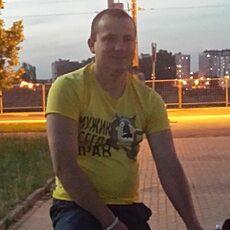 Фотография мужчины Quattrо, 24 года из г. Минск