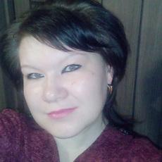 Фотография девушки Александрина, 29 лет из г. Барановичи