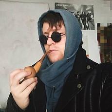 Фотография мужчины Тарас Бобошко, 23 года из г. Бурынь