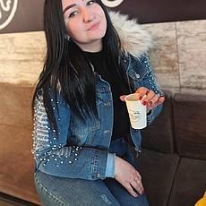 Фотография девушки Марина, 27 лет из г. Новая Каховка