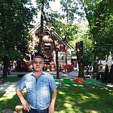 Фотография мужчины Алик, 46 лет из г. Смоленск