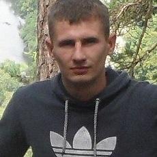 Фотография мужчины Саша, 32 года из г. Столбцы