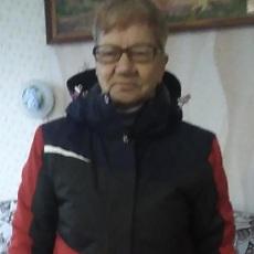 Фотография девушки Irina, 70 лет из г. Гродно