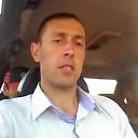 Амин, 35 лет