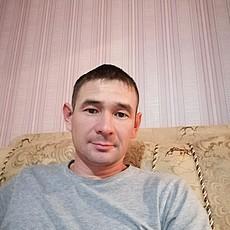 Фотография мужчины Айнур, 35 лет из г. Кувандык