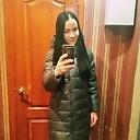 Вика, 30 лет