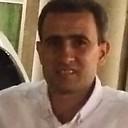 Araz, 34 года