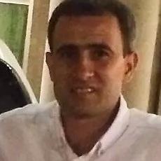 Фотография мужчины Araz, 34 года из г. Баку