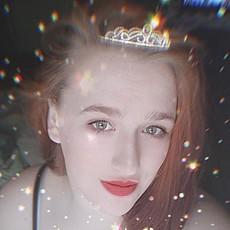 Фотография девушки Леся, 21 год из г. Слободской