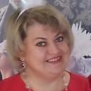 Ольга, 39 из г. Белово.