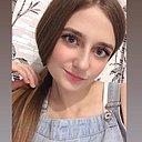 Анастасия, 21 из г. Хабаровск.